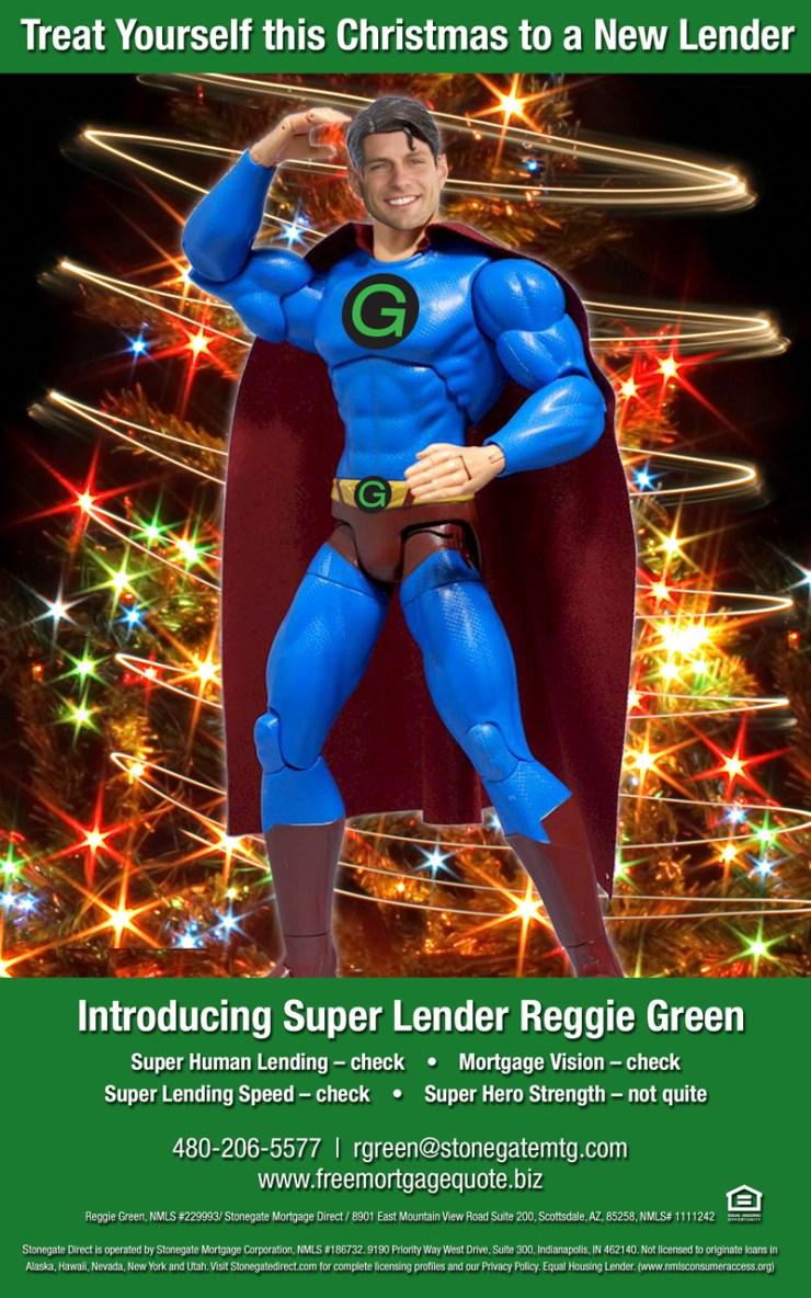 superman-ad