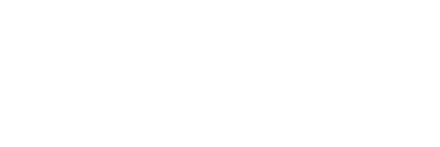 Mortgage News and Rates