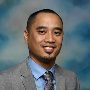 Jay Juco