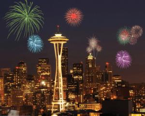 Seattle_fireworks