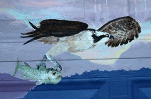 Osprey_mural