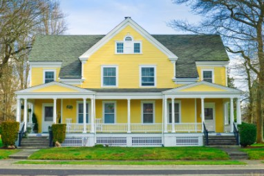 mortgageporter-seattle-duplex-1