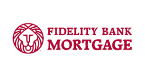 Fidelity Mortgage Review 1