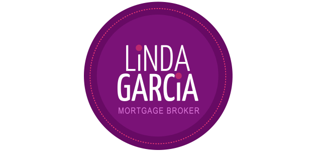 Mortgages_By_Linda_banner_02