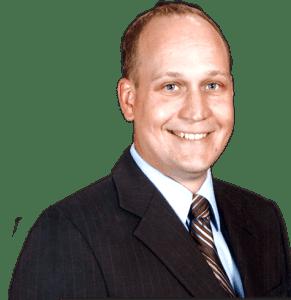 OMAC Mortgage Brokers in Windsor