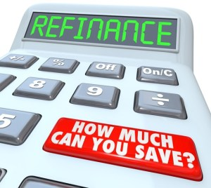 Refinancing Mortgage Windsor