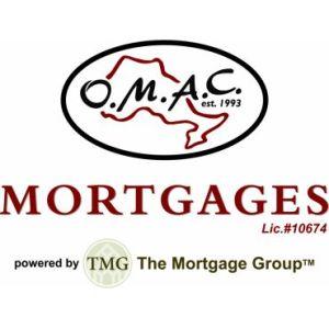 Mortgage Lenders Windsor Ontario