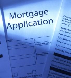 Mortgage Broker Tecumseh Ontario