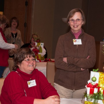 2012 Holiday Party-12