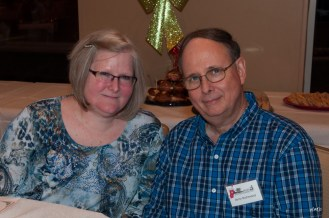 2012 Holiday Party-5