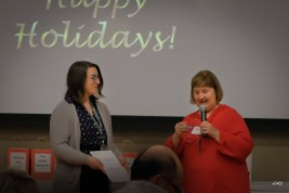 Holiday Party 2018-59