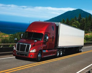 Midwest Truck Companies