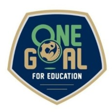 One Goal For Education