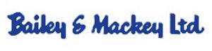 Bailey-&-Mackey-Ltd