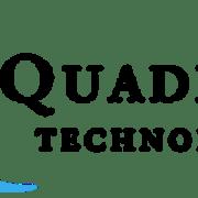 quadbeam