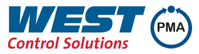 West Control Solutions Logo