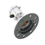 Radar Sensor NivoRadar® NR 3100 for level measurement