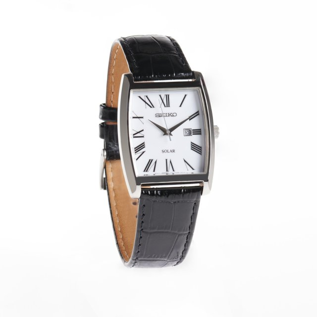 product photo of watch