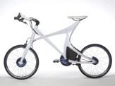 bike_design_04_0610-lg