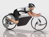 bike_design_06_0610-lg