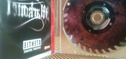 Album Markone1 - Exact ce lipseste (4)