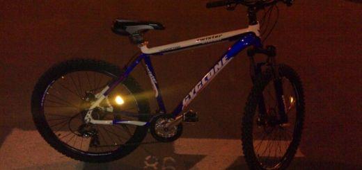 Bicicleta Mortu - Mort-o-ciclu - martie 2014 (6)