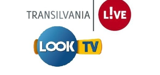 Look-TV-si-Transilvania-Live-iSay.ro_