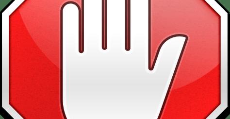 adblock-icon-512