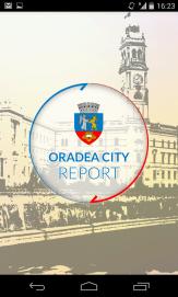 Oradea City Report (4)