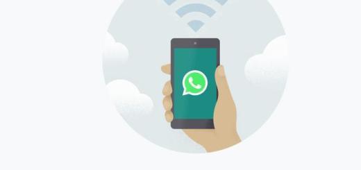 WhatsApp web 2