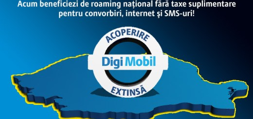 banner_acoperire_extinsa RCS RDS Roaming National