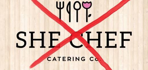 She Chef Catering Oradea