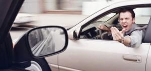 sicanari in trafic