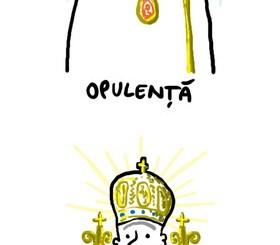opulenta