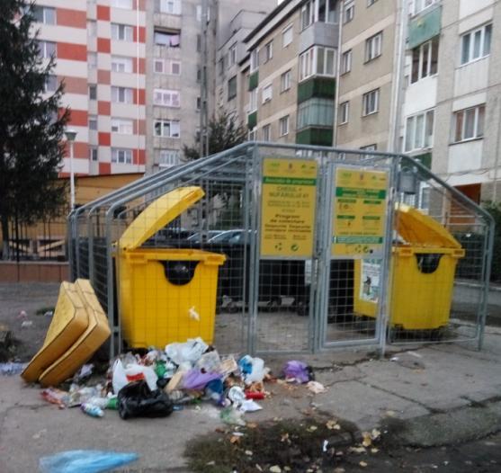 tarani-la-oras-waste-management