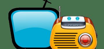 taxa_radio_tv_nu_va_mai_obligatorie
