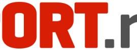 PORT.ro-Logo