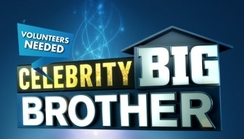 The Big Brother Canada Houseguests Are In the House – But We