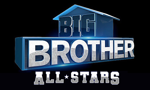 Tmz Says Big Brother Is Coming Back This Summer With An All