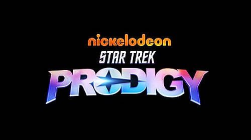 Nickelodeon and CBS Television Studios Announce Title of ...