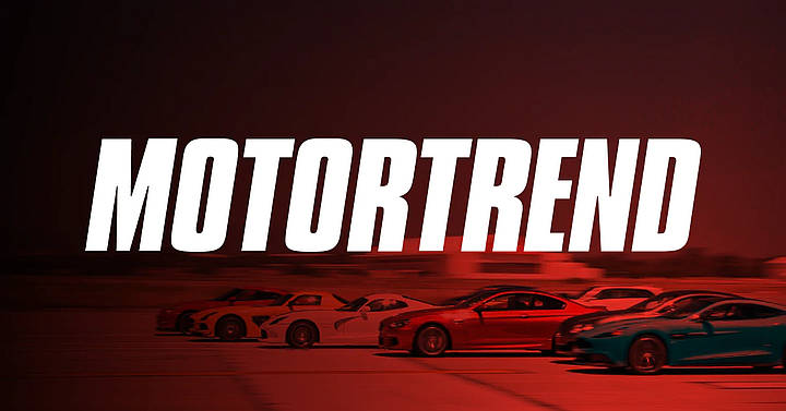 Motortrend S Most Watched Series Roadkill Returns For Season 10 On The Motortrend App Morty S Tv