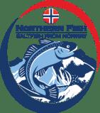 Morue Northern Fish