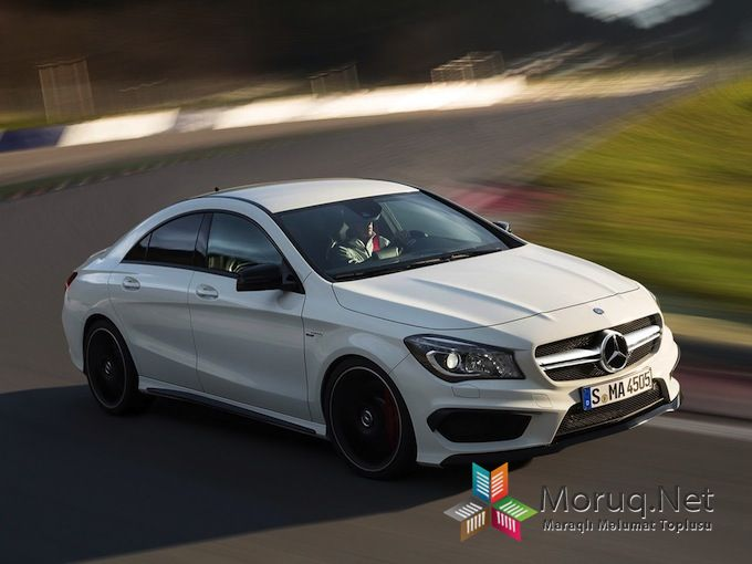 new-mercedes-cla-45-amg-102