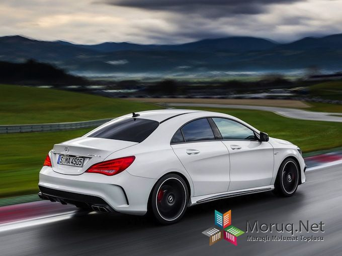 new-mercedes-cla-45-amg-132