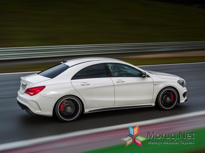 new-mercedes-cla-45-amg-142