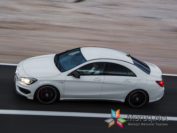 new-mercedes-cla-45-amg-62