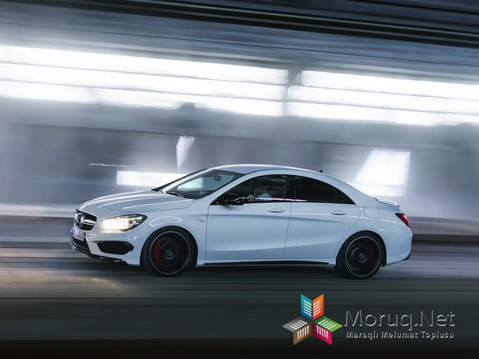 new-mercedes-cla-45-amg-82