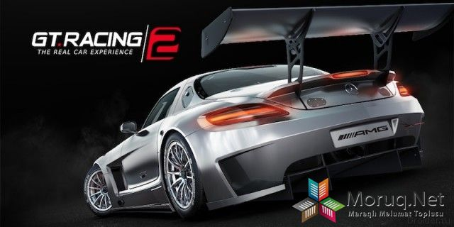 GT-Racing-2-The-Real-Car-Experience-1-640x320