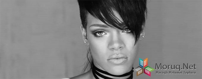 rihanna- what now