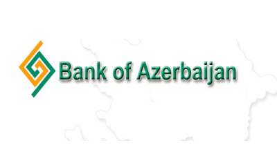 bank of azerbaijan